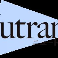 Nutransとは